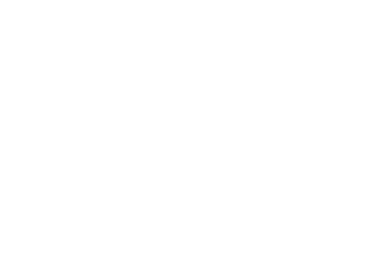 North Baptist Church